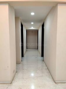 Gallery Cover Image of 2700 Sq.ft 4 BHK Apartment for rent in Rajesh  Raj Grandeur, Powai for 150000