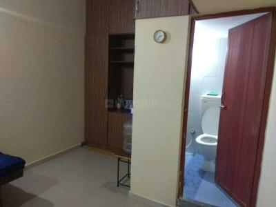 Bathroom Image of Puspa PG in Benson Town