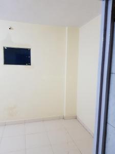 Gallery Cover Image of 525 Sq.ft 1 BHK Apartment for buy in Mira Road East for 4100000