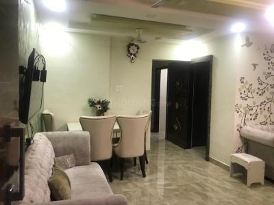 Gallery Cover Image of 1500 Sq.ft 2 BHK Apartment for rent in Andheri West for 55000