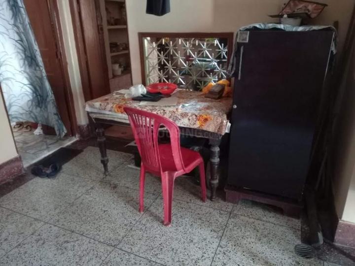 Dining Area Image of PG 4835577 Dum Dum in Dum Dum