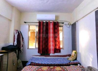 Bedroom Image of PG 4441700 Mira Road West in Mira Road West