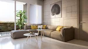 Gallery Cover Image of 1185 Sq.ft 2 BHK Apartment for buy in Nishant Ratnaakar Verte, Bopal for 4000000