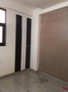 Gallery Cover Image of 850 Sq.ft 2 BHK Independent Floor for buy in Noida Extension for 1875000