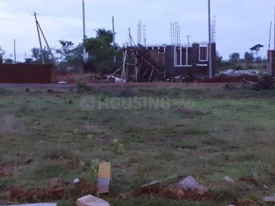 Gallery Cover Image of  Sq.ft Residential Plot for buy in Lalith Mahal Quatras for 850000