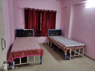 Bedroom Image of PG King in Powai