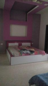 Bedroom Image of PG 4442305 Ashok Vihar Phase Ii in Ashok Vihar Phase II
