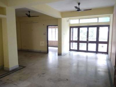 Gallery Cover Image of 1350 Sq.ft 2 BHK Apartment for rent in Mukundapur for 25000