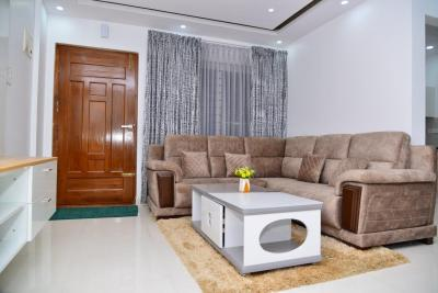 Gallery Cover Image of 1016 Sq.ft 1 BHK Apartment for buy in Abhee Nandana, Harlur for 5599176