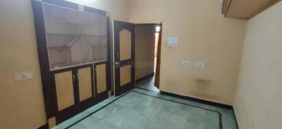 Gallery Cover Image of 1080 Sq.ft 2 BHK Independent House for rent in Rambagh Colony for 10000