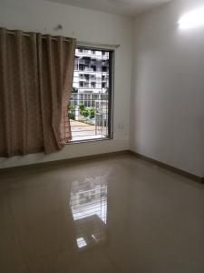 Gallery Cover Image of 600 Sq.ft 1 BHK Apartment for rent in Karia Konark Splendour, Wadgaon Sheri for 18500
