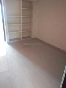 Gallery Cover Image of 543 Sq.ft 1 BHK Apartment for rent in Ameerpet for 8000