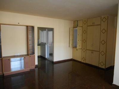 Gallery Cover Image of 1291 Sq.ft 3 BHK Apartment for buy in GR GR Lavender, Arakere for 9500000