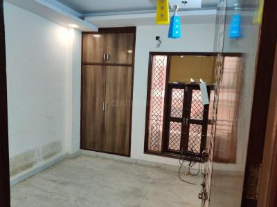 Gallery Cover Image of 1000 Sq.ft 2 BHK Independent Floor for rent in Model Town for 27000