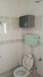 Common Bathroom Image of Laratan in Baner