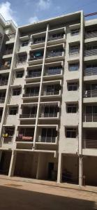 Gallery Cover Image of 418 Sq.ft 1 RK Apartment for buy in Boisar for 1300000