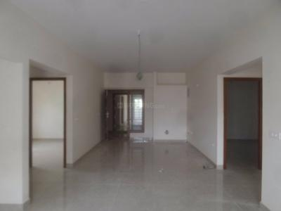Gallery Cover Image of 1360 Sq.ft 3 BHK Apartment for buy in Rajajinagar for 11100000