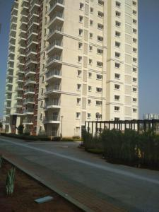 Gallery Cover Image of 2051 Sq.ft 3 BHK Apartment for buy in Kothaguda for 19000000