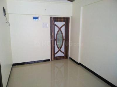 Gallery Cover Image of 280 Sq.ft 1 BHK Apartment for buy in Ashirwad, Andheri East for 4800000