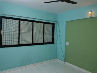 Gallery Cover Image of 750 Sq.ft 2 BHK Apartment for rent in Goregaon East for 35000