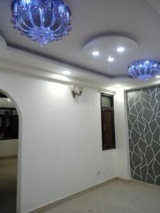 Gallery Cover Image of 630 Sq.ft 2 BHK Independent Floor for buy in Jamia Nagar for 2800000