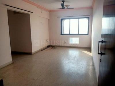 Gallery Cover Image of 1050 Sq.ft 2 BHK Apartment for rent in Nahar Orchid Enclave, Powai for 36500