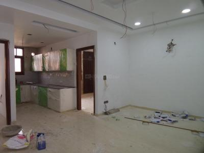 Gallery Cover Image of 900 Sq.ft 3 BHK Independent Floor for buy in Mayur Vihar Phase 1 for 8400000