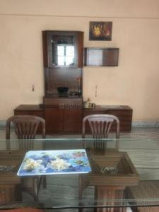 Gallery Cover Image of 3700 Sq.ft 4 BHK Apartment for buy in Shobhabazar for 15000000