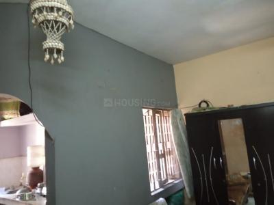 5967 Sq.ft Residential Plot for Sale in Raska, Ahmedabad