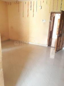 Gallery Cover Image of 600 Sq.ft 2 BHK Apartment for buy in Done for 1700000