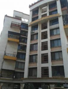 Gallery Cover Image of 1192 Sq.ft 2 BHK Apartment for rent in Kharghar for 32000