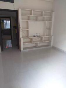 Gallery Cover Image of 560 Sq.ft 1 BHK Apartment for rent in Begumpet for 8500