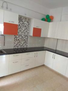 Gallery Cover Image of 1725 Sq.ft 3 BHK Apartment for buy in Chi V Greater Noida for 7762000