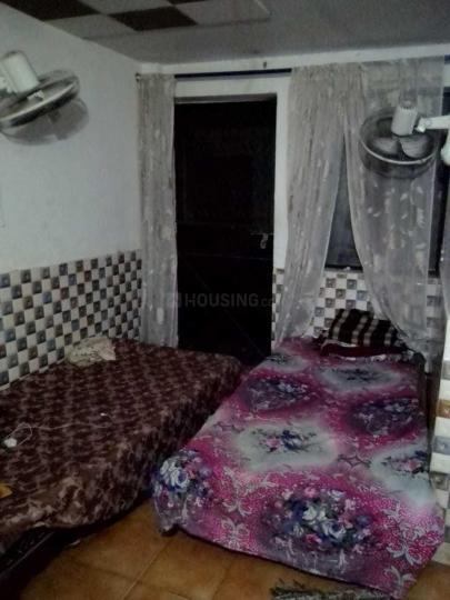 Bedroom Image of PG 4040816 Tilak Nagar in Tilak Nagar