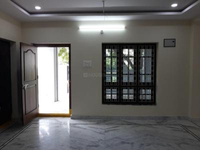 Gallery Cover Image of 3100 Sq.ft 4 BHK Independent House for rent in Dammaiguda for 28000