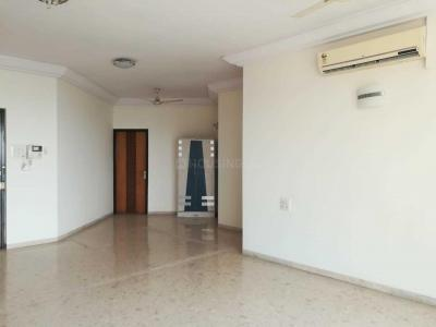 Gallery Cover Image of 1320 Sq.ft 2 BHK Apartment for rent in Israni Tower, Belapur CBD for 32000