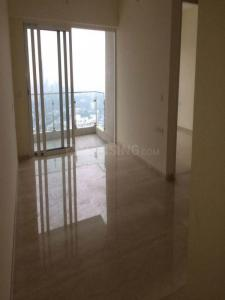 Gallery Cover Image of 1001 Sq.ft 2 BHK Apartment for rent in Parel for 72001