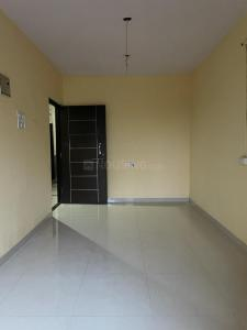 Gallery Cover Image of 710 Sq.ft 1 BHK Apartment for buy in Ostwal Ostwal Pride, Mira Road East for 5000000