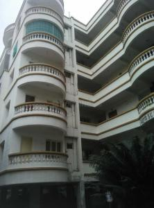 Gallery Cover Image of 1050 Sq.ft 2 BHK Independent House for rent in Tarnaka for 18000