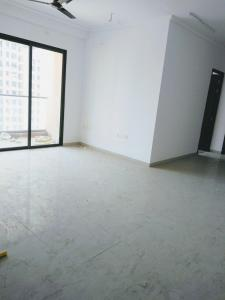 Gallery Cover Image of 1400 Sq.ft 3 BHK Apartment for buy in CCI Rivali Park Wintergreen, Borivali East for 28500000