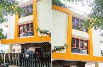 Project Images Image of Rakkesh Nest #102 in Marathahalli