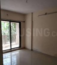 Gallery Cover Image of 890 Sq.ft 2 BHK Apartment for rent in Mira Road East for 20500