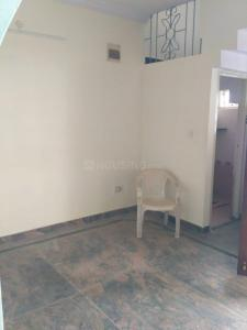Gallery Cover Image of 1250 Sq.ft 3 BHK Independent House for buy in Banaswadi for 9000000
