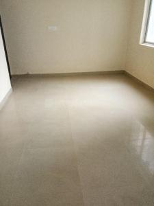 Gallery Cover Image of 1306 Sq.ft 3 BHK Apartment for rent in Maheshtala for 13000