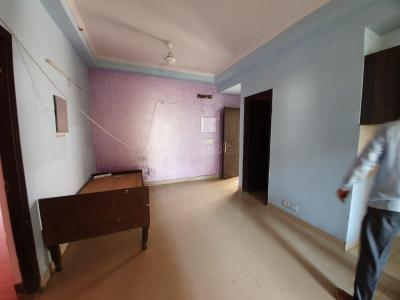Gallery Cover Image of 1090 Sq.ft 2 BHK Apartment for rent in Amrapali Princely Estate, Sector 76 for 15000