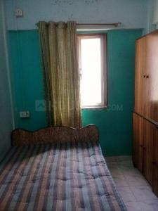 Gallery Cover Image of 675 Sq.ft 2 BHK Apartment for rent in Andheri East for 35000