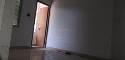 Gallery Cover Image of 440 Sq.ft 1 BHK Apartment for buy in Keshtopur for 1330000