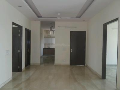 Gallery Cover Image of 2200 Sq.ft 3 BHK Independent Floor for buy in Sector 56 for 16000000