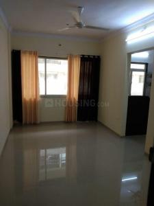 Gallery Cover Image of 560 Sq.ft 1 BHK Apartment for buy in DGS Sheetal Deep, Nalasopara West for 2500000