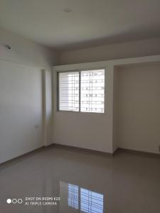 Gallery Cover Image of 1094 Sq.ft 2 BHK Apartment for rent in Mundhwa for 23500